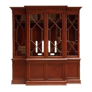 Cabinets & Showcases
